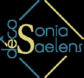 Sonia Saelens déco – Décoratrice d'intérieur à Caen